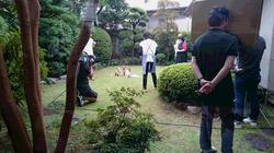 NHK 撮影②.JPG