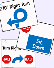 ラリオビ指示カード-3.jpg