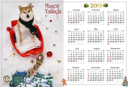 2018年X用カレンダーA3ノビヨコ用①.jpg