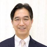 (株)フロムパピー理事 堀越正道