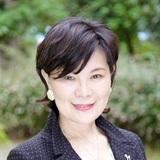 (株)フロムパピー代表 学園長 堀越葉子