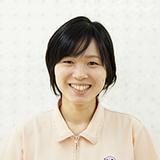 いわさき ともみ (南砂町教室パピートレーナー)