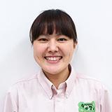 かねこ ひとみ(学園トレーナー インストラクター)