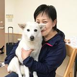 山本央子 (学園トレーニング監修:講師)