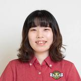 うえしま みほ (パーフェクトパピートレーナー)