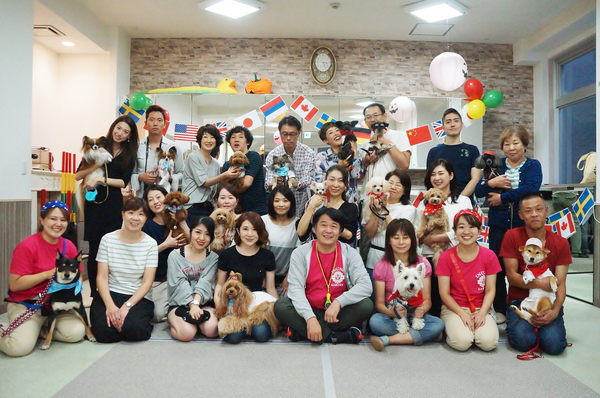 2016運動会第3部Y.jpg