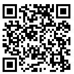 ドッグサロンケンチェリーホームページQRコード.jpg