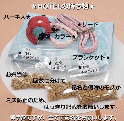ホテル持ち物.jpg