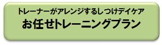 お任せトレ.jpg