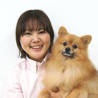 ★金子ひーひーコンビ写真2-S.jpg