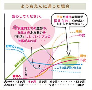 education_img05.jpg