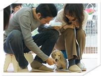 education_photo02.jpg