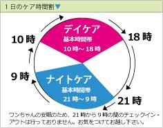 timeschedule.jpg