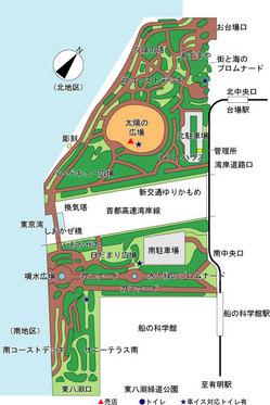 shiokazekouenn map.jpg