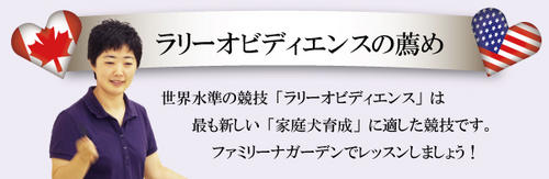 片平さんブログTOP.jpg