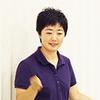 片平さん09806-S.jpgのサムネイル画像
