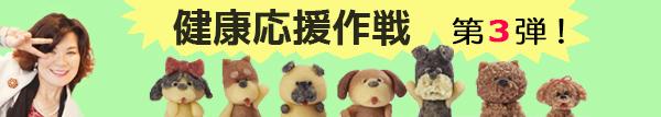 健康応援作戦TOP第3弾psd.jpg